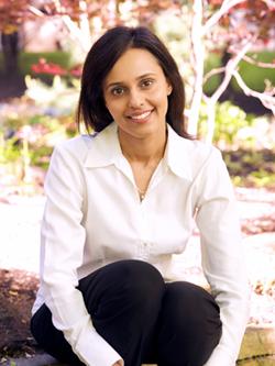 Sonya Chawla profile picture